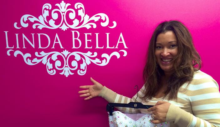 Linda Bella Boutique