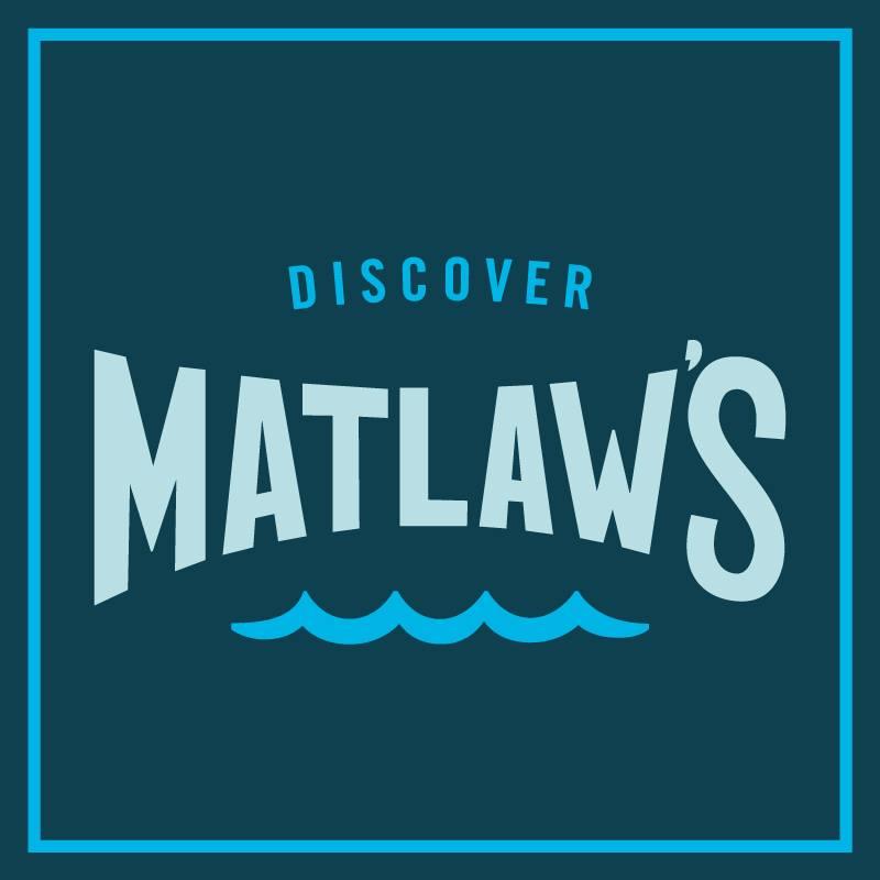 Matlaw's