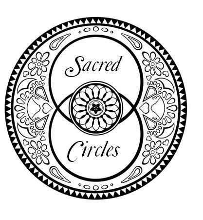 Sacred Circles.jpg