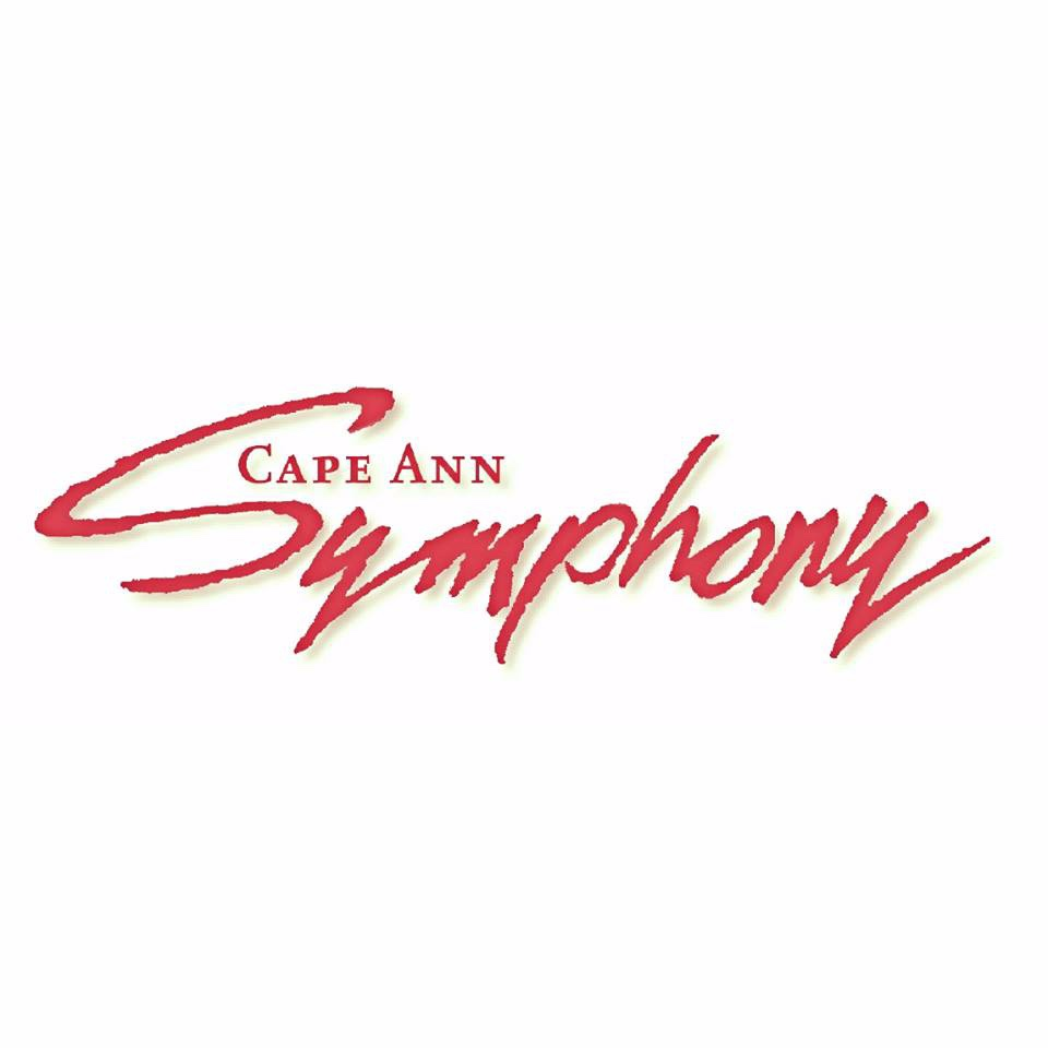 Cape Ann Symphony