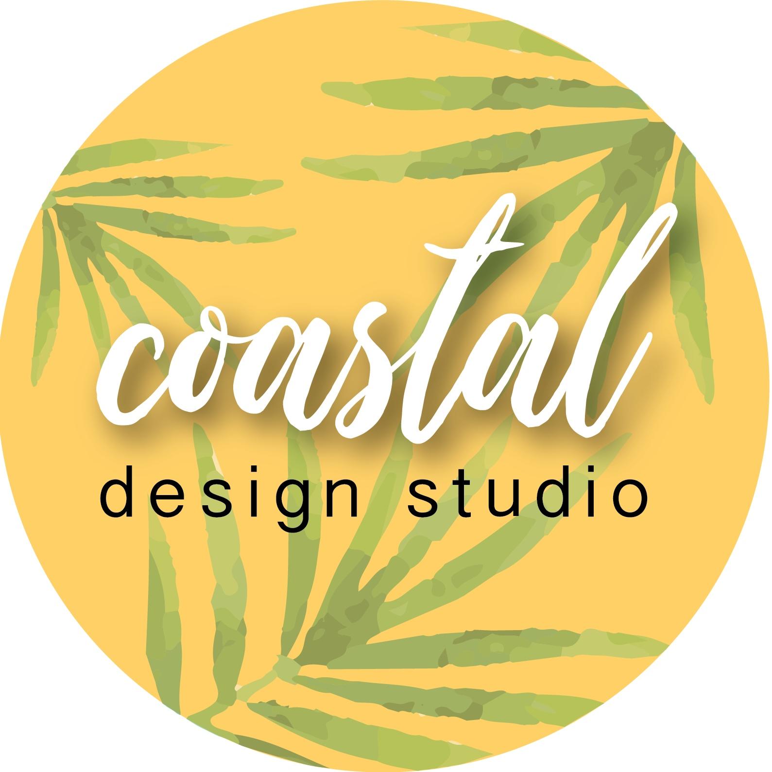 Coastal Designs Studio