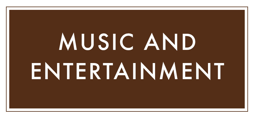 vendor_box_TLOP_MUSIC.jpg