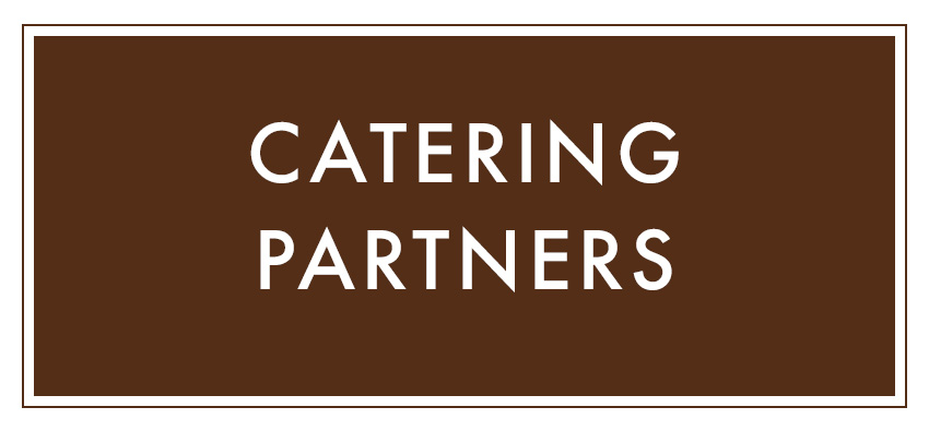 The Loft On Pine | Catering Partners