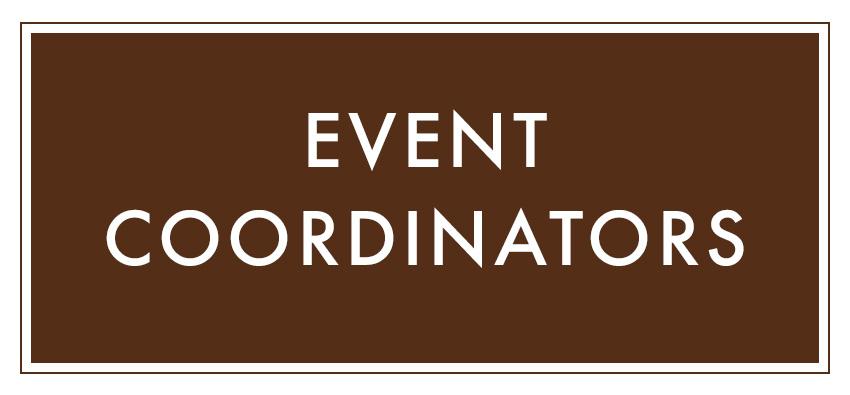 The Loft On Pine | Event Coordinators