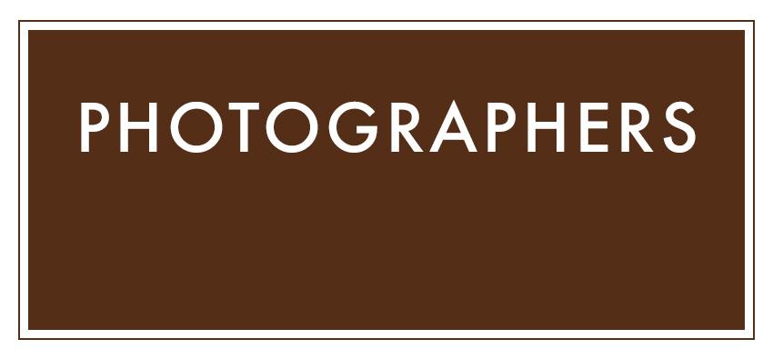 The Loft On Pine | Photographers