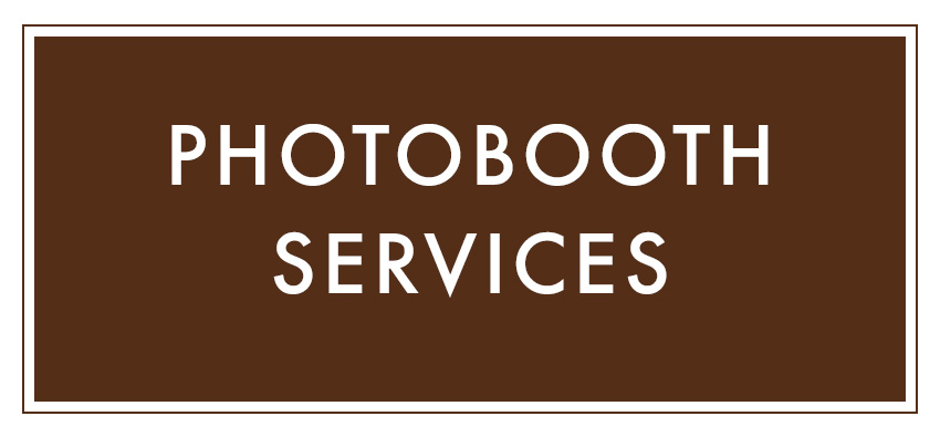 vendor_box_TLOP_PHOTOBOOTH.jpg