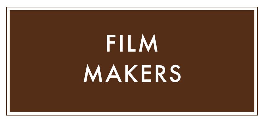 vendor_box_TLOP_FILM.jpg