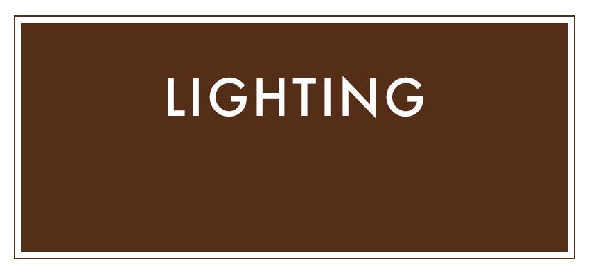 vendor_box_TLOP_LIGHTING.jpg
