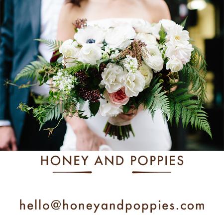 Honey and Poppies.jpg