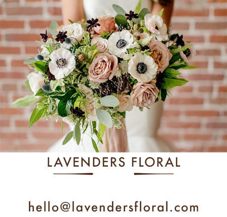 Lavenders Flowers.jpg
