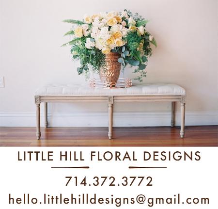 Little Hill FLoral Designs.jpg