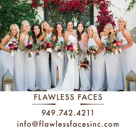 FLAWLESS_FACES.jpg