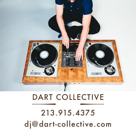 Dart DJ.jpg