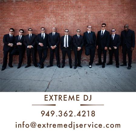 EXTREME_DJ_button.jpg