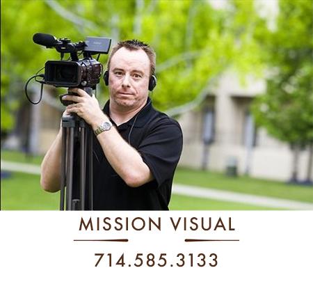 Mission Visual.jpg