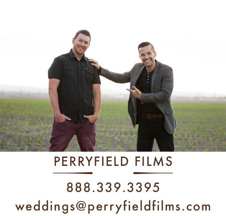 Perryfield Fimls.jpg