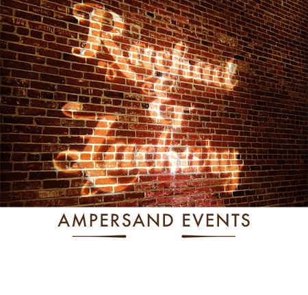 ampersand_events.jpg