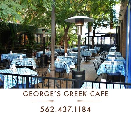 TLOP_vendor_georges_GREEK.jpg