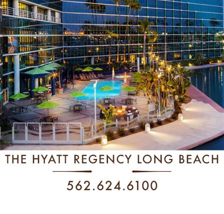 Hyatt-Regency-Long-Beach-P091-Exterior-Hero-Shot-2-1280x427.jpg