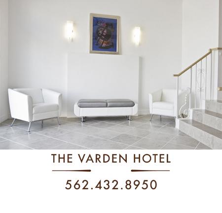 _varden_hotel.jpg
