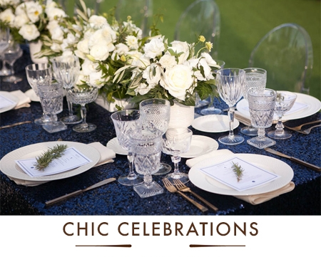 Chic Celebrations.jpg