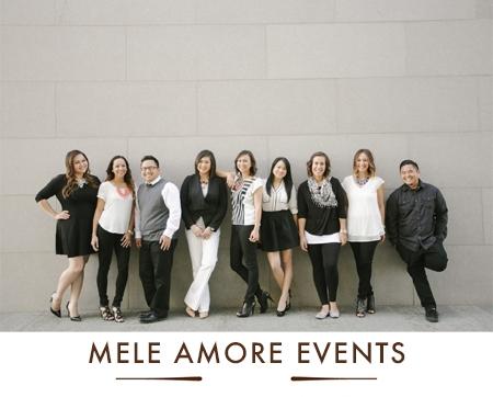 Mele Amore Events.jpg