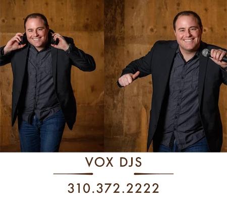 VOX DJs.jpg