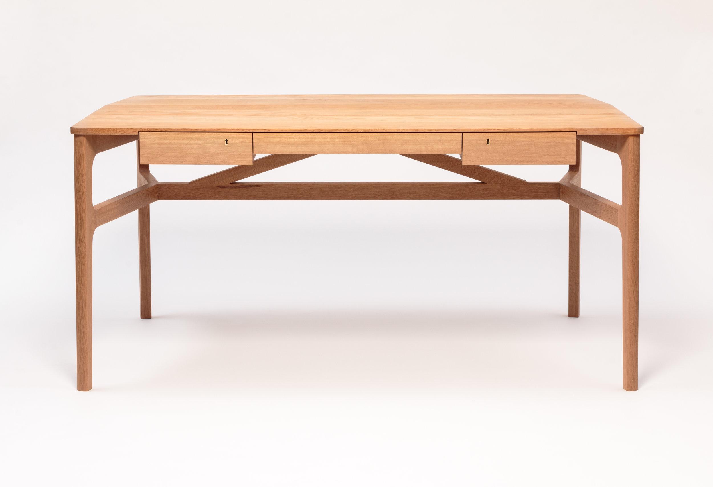 Taper Desk1.jpg