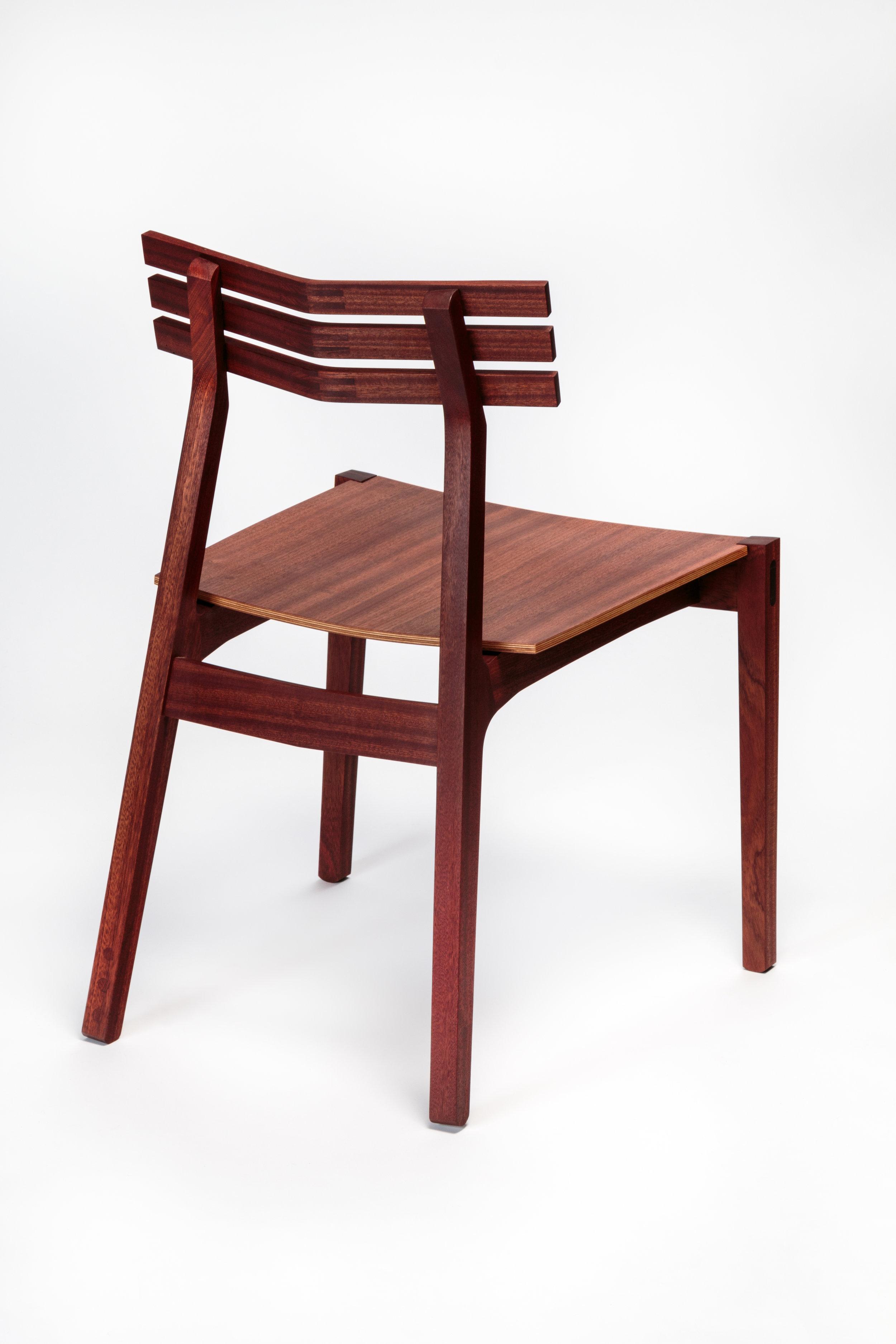 ladder back chair 3.jpg