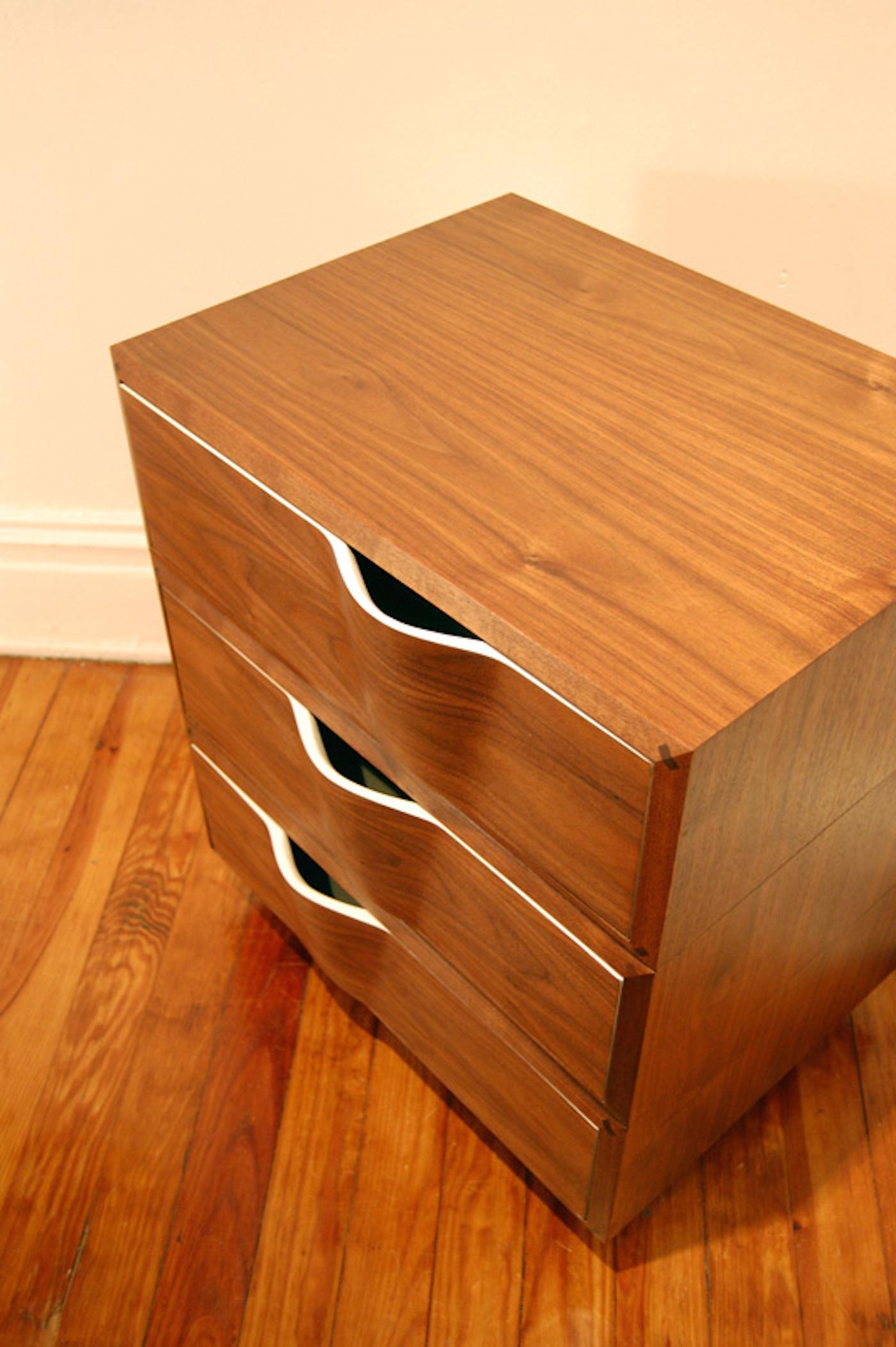 ripple dresser1.jpg