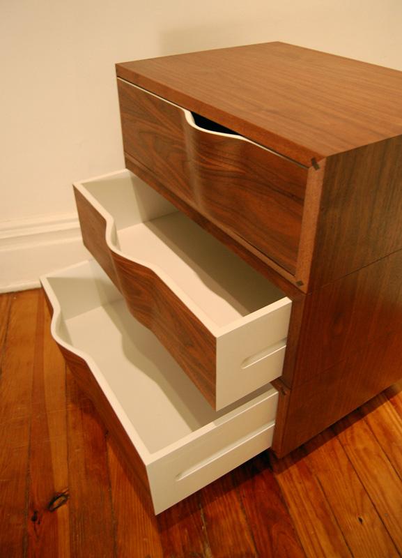 ripple dresser2.jpg