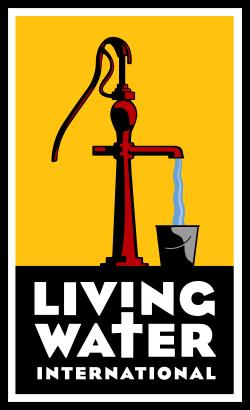 livinglogo.png