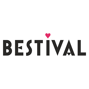 BESTIVAL-2017.png