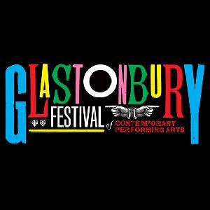 glastonbury_festival.png