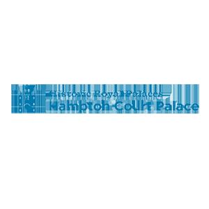Hampton-Court-Palace-Logo-Prestigious-Venues-400x400px.png