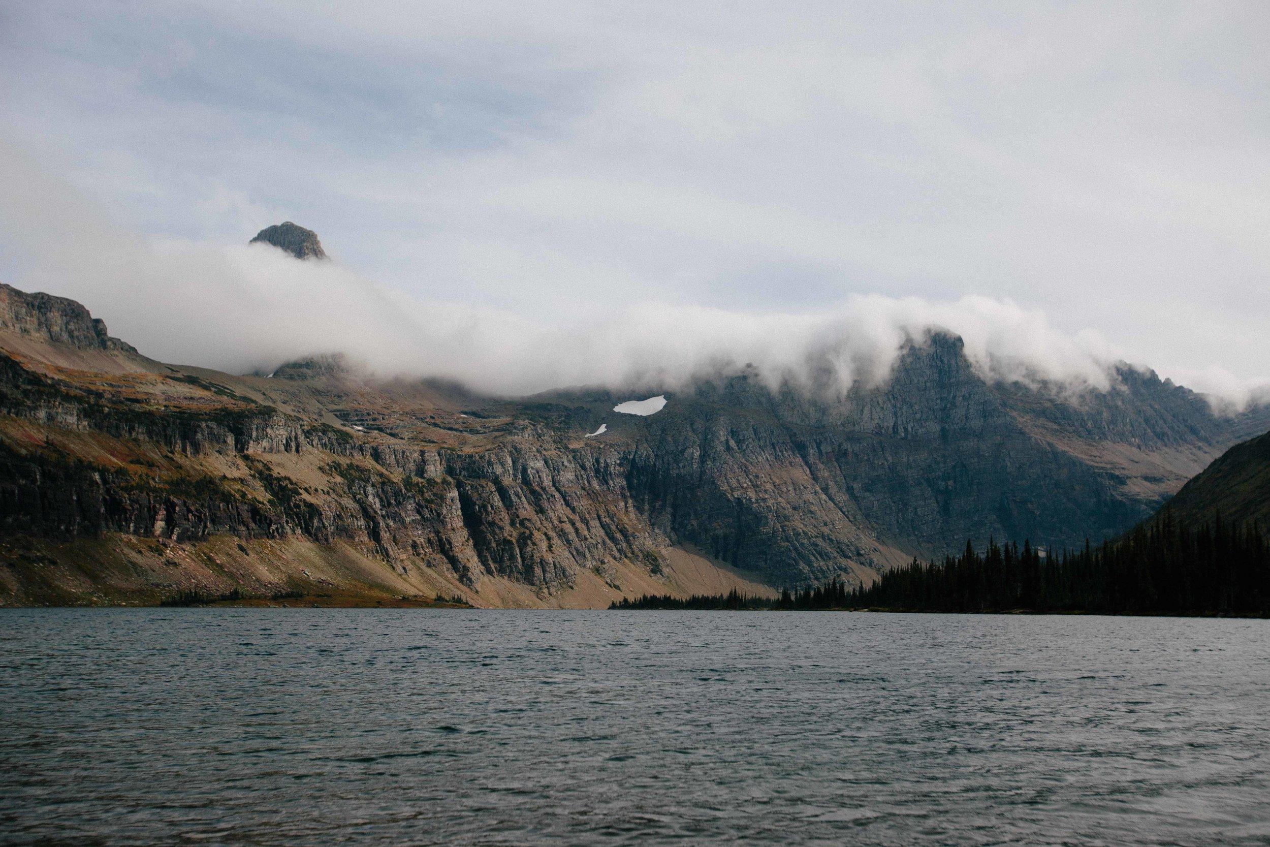 glacier_quick-15.jpg