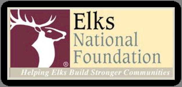 Elks National Foundation — Plymouth-Ann Arbor Lodge #325