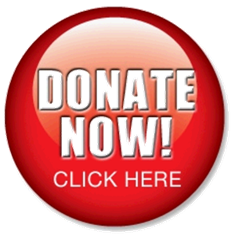 Click Here to donate to the Elks National Foundation