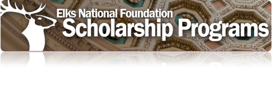 For Scholarship Guidelines, please click here