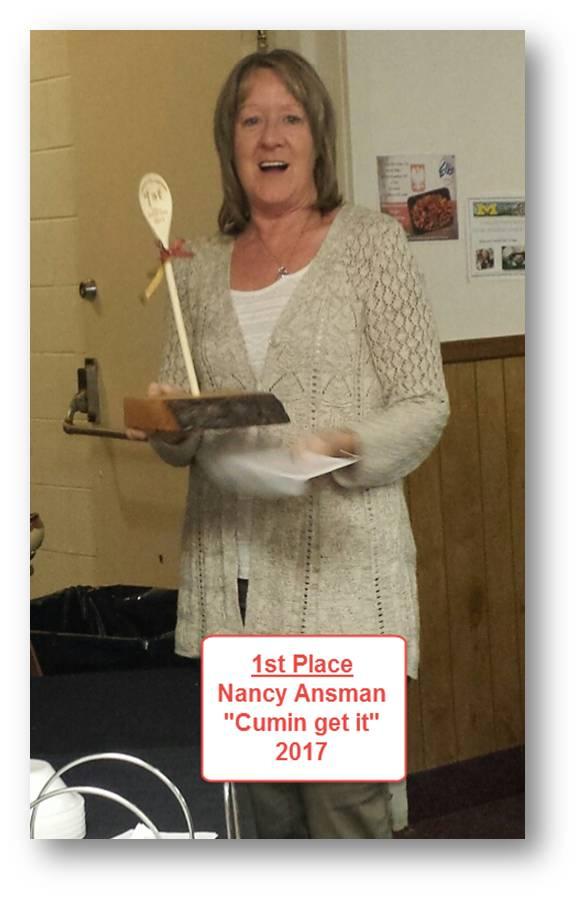 1st Nancy Ansman.jpg
