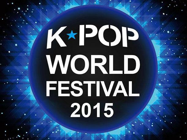 kpop_worldfestival2015.jpg