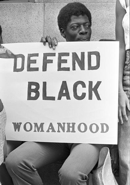 defend black womanhood.jpg