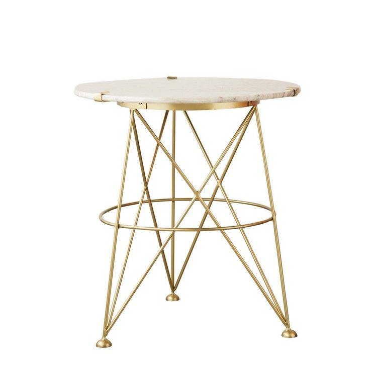 marble+top+table.jpg