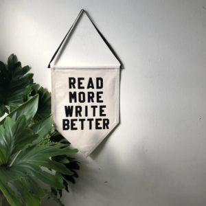 write-better-read-more-e1523916262938-300x300.jpg