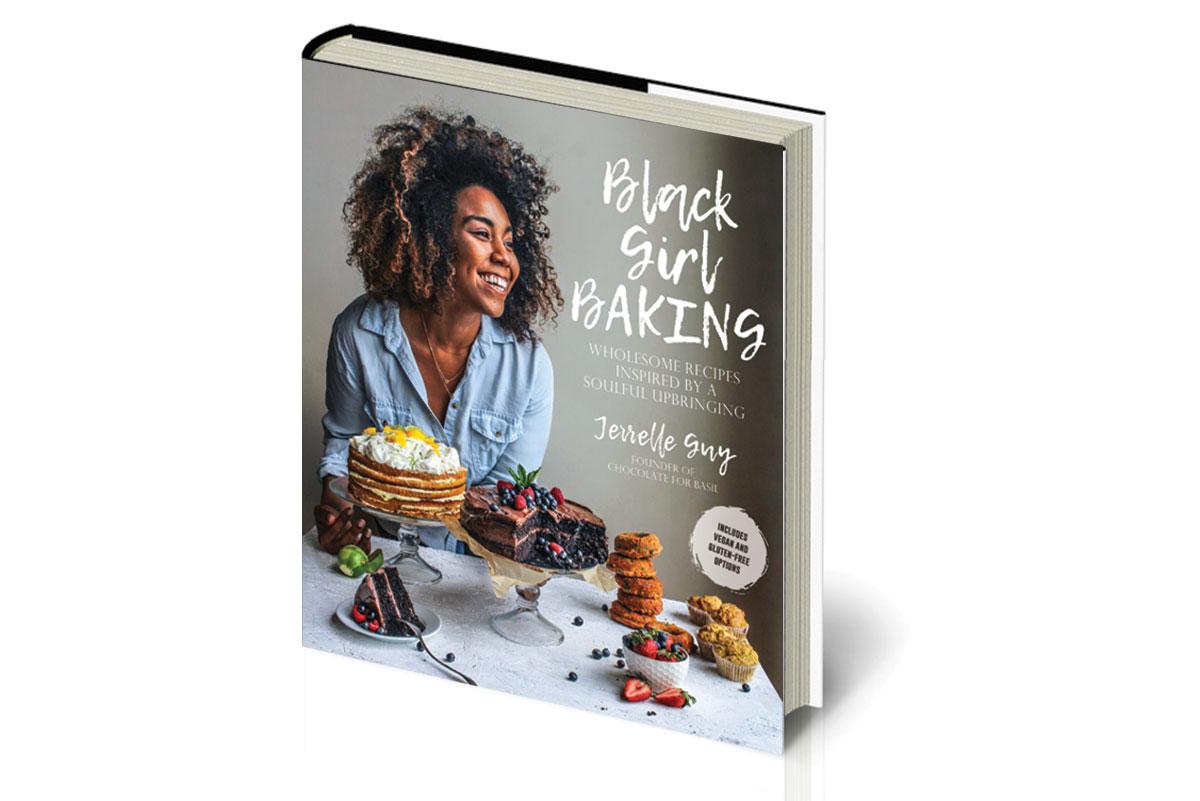 black-girl-baking-book.jpg