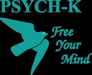 psych-k_reprogram_subconscious_mindpng