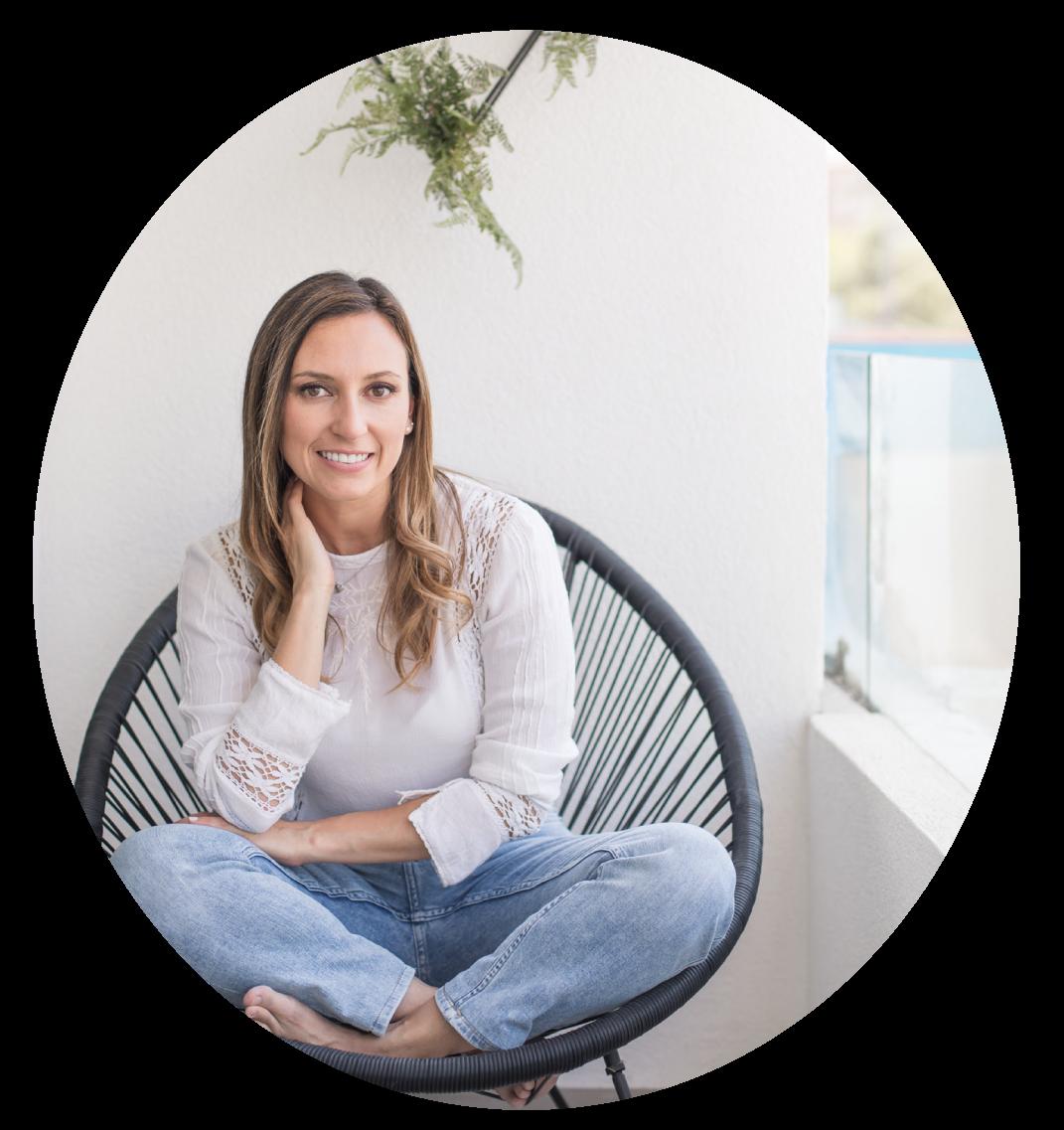 mindset-coach-for-women-entrepreneurs-daniela-sani.png