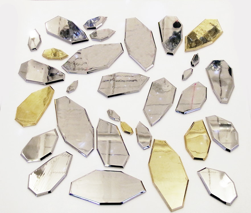 Leah Piepgras, Tools for Seeing Seeing, Stainless steel and Brass, 2016-min.jpg