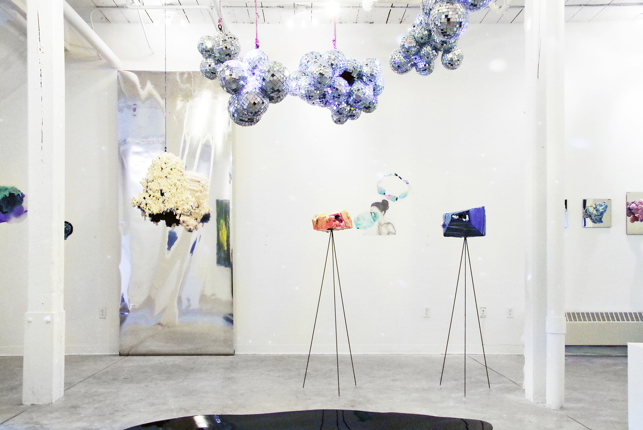 13. Installation shot of !SUPER VISION! by Leah Piepgras (2).jpg