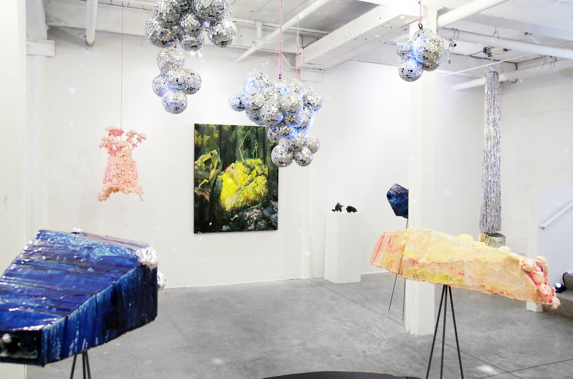 12. Installation shot of !SUPER VISION! by Leah Piepgras.jpg